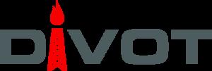 Divot Minerals Logo